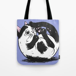 What is that thing?! Tote Bag