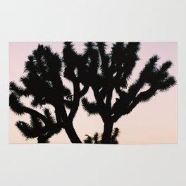 Joshua Tree Rug