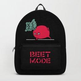 BEET MODE Backpack