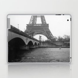 First Love Laptop & iPad Skin