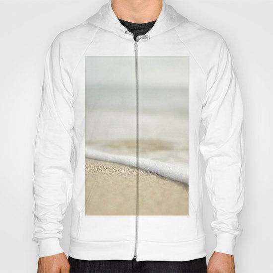 Sand and Surf Hoody