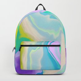 So Many Ways to be Wicked - Descendants Backpack