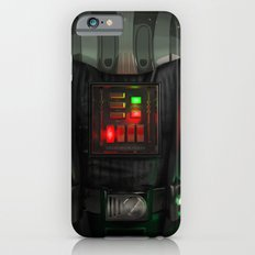 I-Vader Slim Case iPhone 6