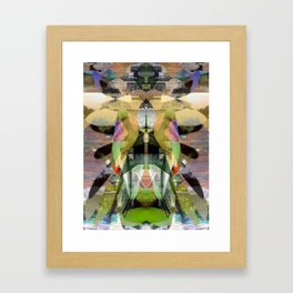 2002-54-75 11_06_42 Framed Art Print