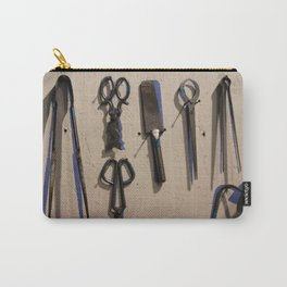 Tools Carry-All Pouch