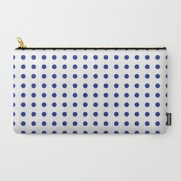 "tenugui""mameshibori"" Carry-All Pouch"