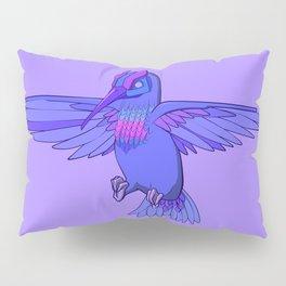 colibri Pillow Sham