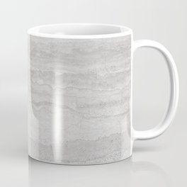 Sand and Stone Marble Coffee Mug