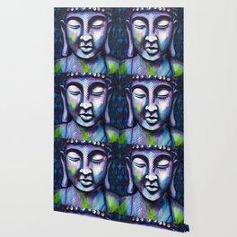 L'Éveil Wallpaper