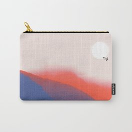 RELIEVE Carry-All Pouch