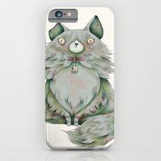 brume color Slim Case iPhone 6s