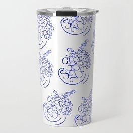 Ciclodoplus Travel Mug