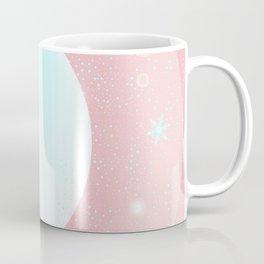 Winters Sphere Coffee Mug
