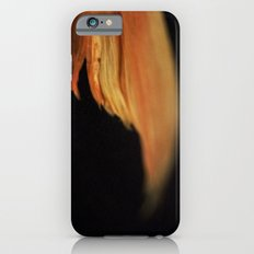 Fish Tales iPhone 6s Slim Case