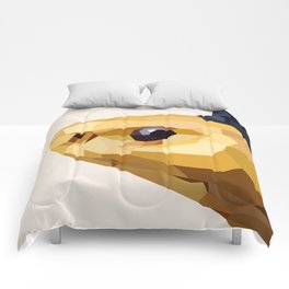 Sir Slithers Comforters
