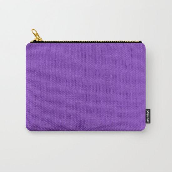 Lavender Purple by moonshineparadise