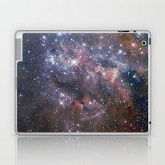 Space 14 Laptop & iPad Skin