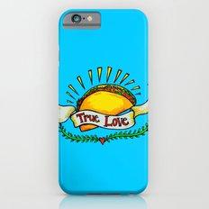 True Love Tacos iPhone 6s Slim Case