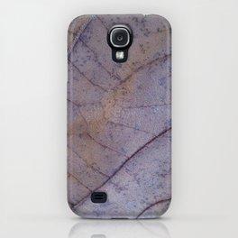 Nature iPhone Case