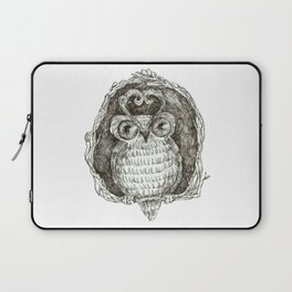 Hu! Laptop Sleeve