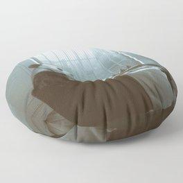 repose Floor Pillow
