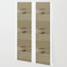 Do not row gentle Wallpaper