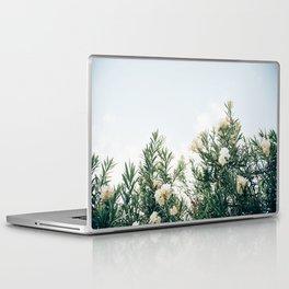 Neutral Spring Tones Laptop & iPad Skin