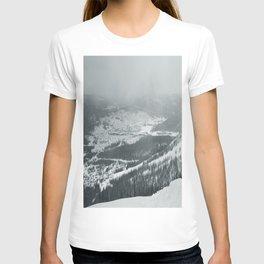 Winter 25 T-shirt