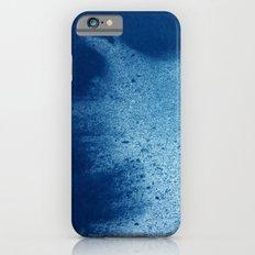 Ellipsis iPhone 6s Slim Case