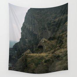 Seongsan Wall Tapestry