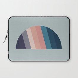 Charlie 02 Laptop Sleeve