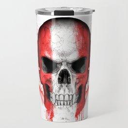 To The Core Collection: Peru Travel Mug