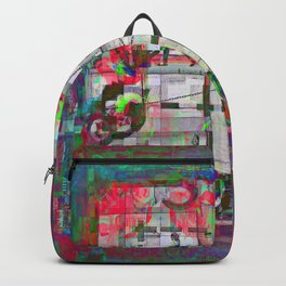 20180627 Backpack