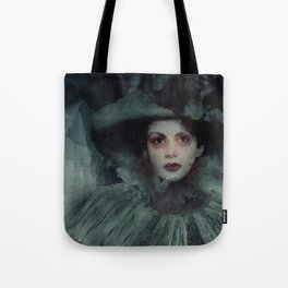Revenant Shade Tote Bag