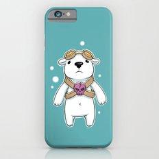 Polar Pilot Slim Case iPhone 6s