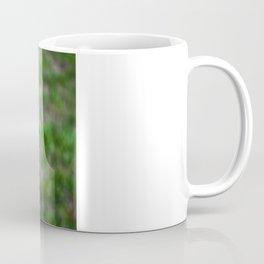 A DAY AT THE POND Coffee Mug