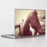 elvis Laptop & iPad Skins featuring elvis by Paint  Elvis