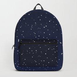 Star Gazing Backpack