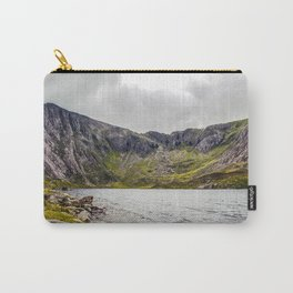 Devil's Kitchen Lake Side Carry-All Pouch