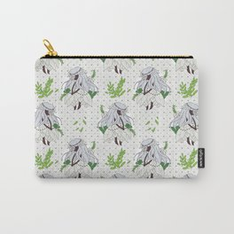 Seedling | Softly Carry-All Pouch