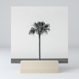 Palm Mini Art Print