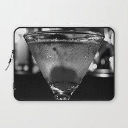 Martini temptation Laptop Sleeve