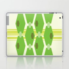 Modish Laptop & iPad Skin
