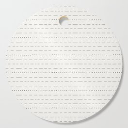 Coit Pattern 53 Cutting Board