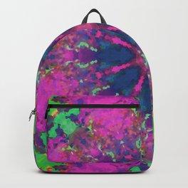 MANDALA NO. 11 #society6 Backpack
