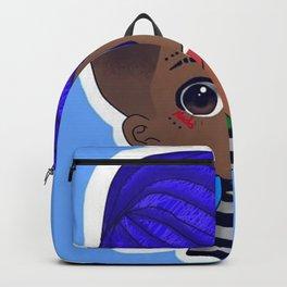 kidxxxtentacion Backpack