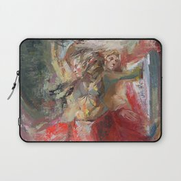 Charities Laptop Sleeve