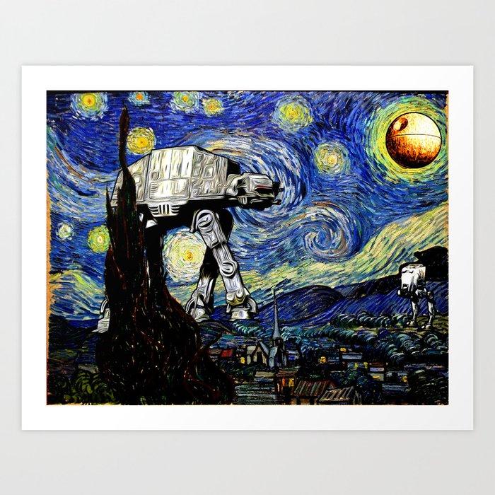 Empire Art