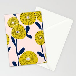 Garden Dreamer Stationery Cards