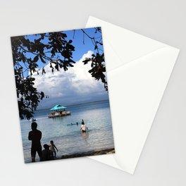 Honda Bay IX Stationery Cards